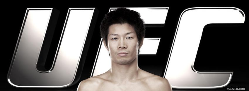 Photo hatsu hioki mma fighter Facebook Cover for Free