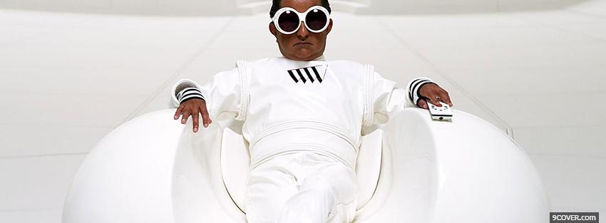 Photo oompa loompas from charlie and the chocolate factory Facebook Cover for Free
