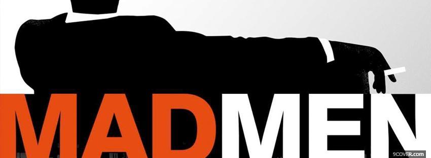 """Jon Hamm, """"Mad Men"""" *WINNER"""