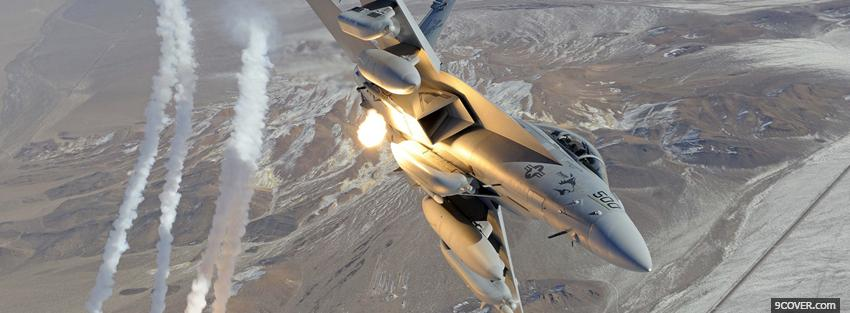 Photo bowing ea 18g growler Facebook Cover for Free