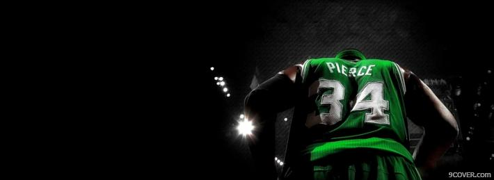 Pierce  facebook cover