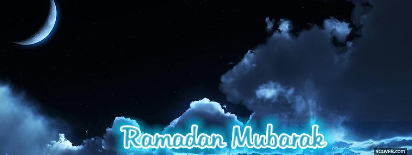 اغلفة الفيس بوك الرمضانية غلاف رمضان للفيس بوك 508b0b8e944ca.blogsp