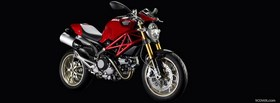 ducati monster 1100s monster facebook cover