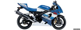 megamoto bmw hp2 facebook cover