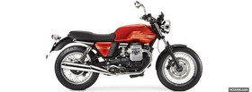 ducati monster 1100s facebook cover
