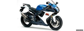 yamaha r15 blue moto facebook cover