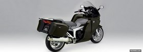 bmw k1200gt 2007 moto facebook cover
