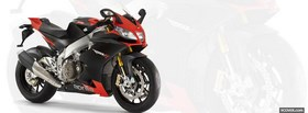 aprilia rsv4 factory aprc facebook cover