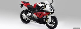 bmw s 1000 rr moto facebook cover
