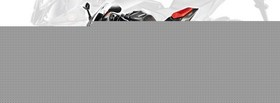 derbi gpr 50 2012 facebook cover