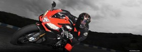 aprilia factory moto facebook cover