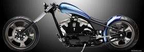 honda furious moto facebook cover