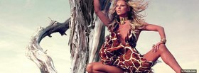 exotic roberto cavalli callection facebook cover