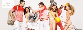 dolce and gabana fashion collection facebook cover