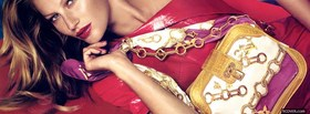 fashion sapto djojokartiko facebook cover