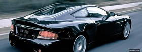 back bmw ac schnitzer facebook cover