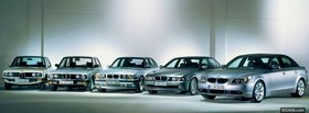bmw 5 series e39 cars facebook cover