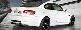 bmw m3 edition facebook cover