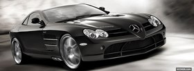 mercedes benz brabus car facebook cover