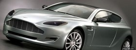 silver bertone jet 2 car facebook cover