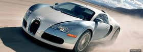 bugatti veyron 16 4 car facebook cover