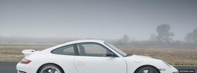 two fisker latigo outside facebook cover