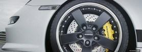 porsche indy 997 wheel facebook cover