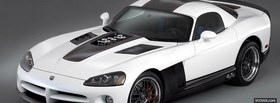 diamondback dodge viper facebook cover