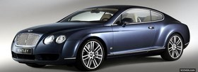 diamond bentley continental facebook cover