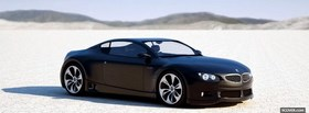 bmw m zero in the day facebook cover