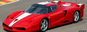 great ferrari fxx facebook cover