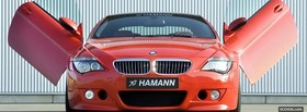 open doors bmw hamman facebook cover