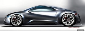 profile audi r zero facebook cover