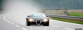 bugatti veyron outside facebook cover