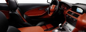 fisker latigo cs interior facebook cover