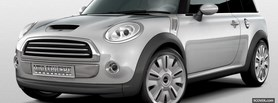 countryman mini cooper facebook cover