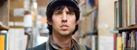 free jon heder in mamas boy movie facebook cover