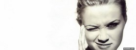 reese witherspoon winking facebook cover