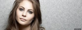 free superb face of willa holland facebook cover