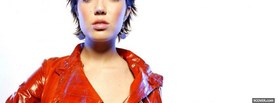 celebrity mandy moore short hairstyle facebook cover