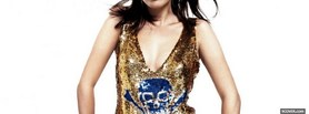 skull shirt mandy moore facebook cover
