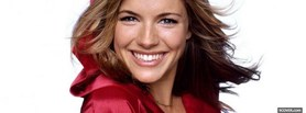 younger looking mandy moore facebook cover