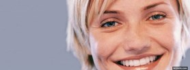 natural cameron diaz facebook cover