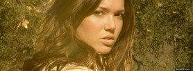 flawless celebrity mandy moore facebook cover