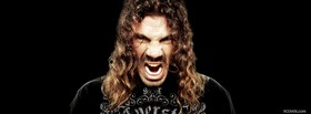 free clay guida screaming facebook cover