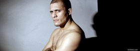 free siyar bahadurzada fighter facebook cover
