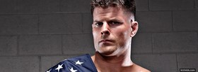 free brian all american stann facebook cover