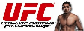 free nogueira peggy ufc fighter facebook cover