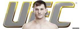 stipe miocic ufc facebook cover