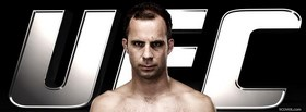 free fight card 116 ufc facebook cover